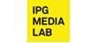 ipg-medialab