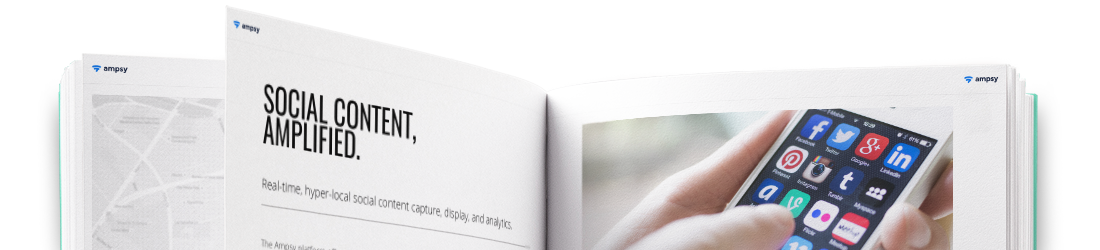 our-story-book