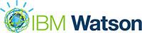 ibm-watson-ampsy