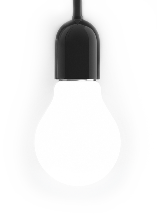 lightbulb-swing