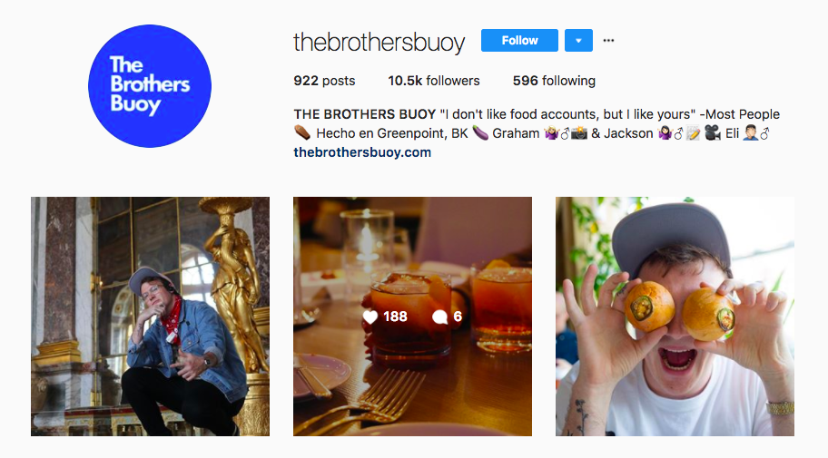 the-brothers-buoy-ig