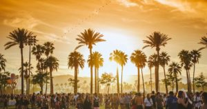 coachella-2018-w1-featured-ampsy