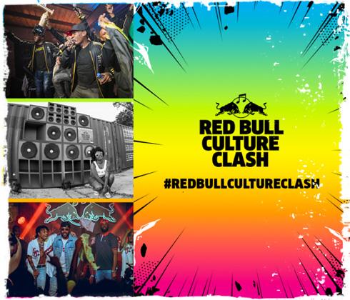 redbull-culture-clash-solution