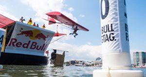 redbull-flugtag-feature