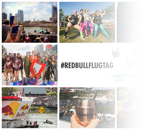 redbull-flugtag-solution-ampsy