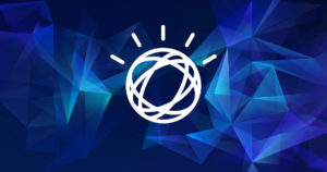 Cision-PR-Newswire-IBM-Watson-Ecosystem-Partners-in-Market-Building-Businesses-feature