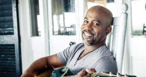 Hootsuite-Why-Darius-Rucker-Using-Ampsy-for-Hootsuite-feature