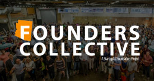 Phoenix-Business-Journal-StartupAZ-Founders-Collective-Picks-11-Startups-for-New-Group-feature