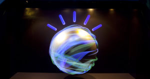 SoCal-Tech-Ampsy-Taps-Into-IBM-Watson-For-Social-Analytics-feature