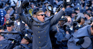 SportTechie-Tech-Startups-Deliver-Audience-Emotion-Insights-At-Army-Navy-Game-feature