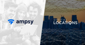 ampsy-digital-locations-inc-feature