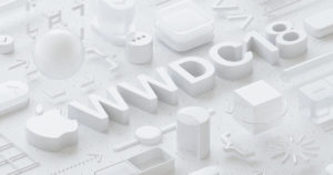apple-wwdc-2018-feature-ampsy