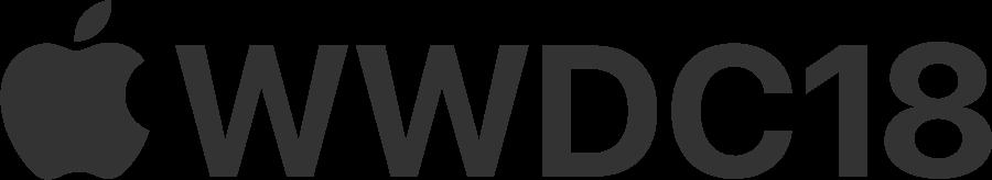 apple-wwdc-2018-logo-ampsy