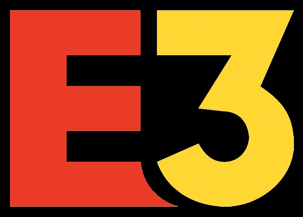 e3-2018-logo-ampsy