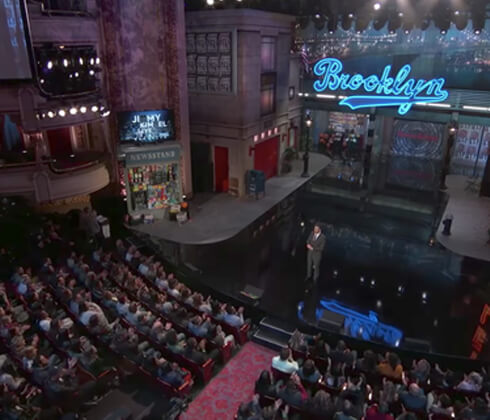 jimmy-kimmel-live-cs-goal