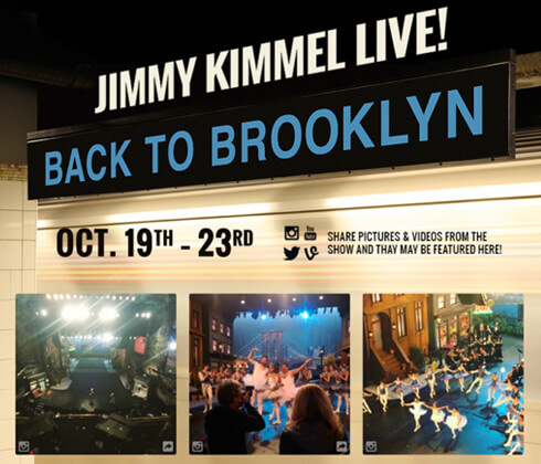 jimmy-kimmel-live-cs-solution