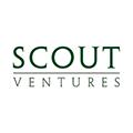 scout_ventures